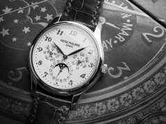 Orologi di Lusso Roma