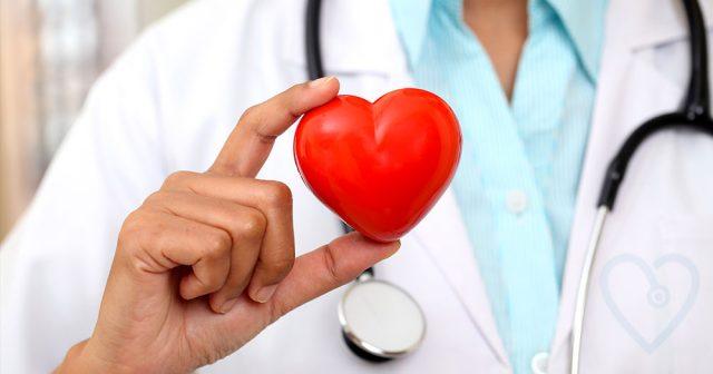 Cardiologo Milano e provincia