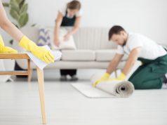 Migliore impresa di pulizie Varese