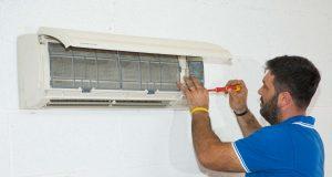 Assistenza condizionatori e climatizzatori mitsubishi Roma