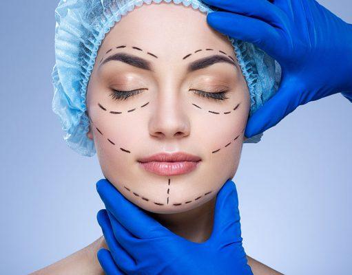 Ambulatori chirurgo plastico Milano