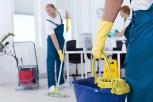 Prezzo impresa di pulizie Rho