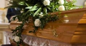 Ditta onoranze funebri Milano