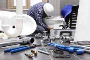 Trovare un idraulico Milano